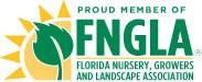 FNGLA_color_proud_member