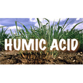 humic-acid-icon