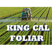kc-foliar-icon