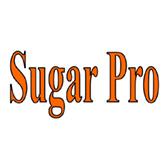 sugar-pro-icon