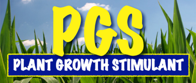 pgs-featured
